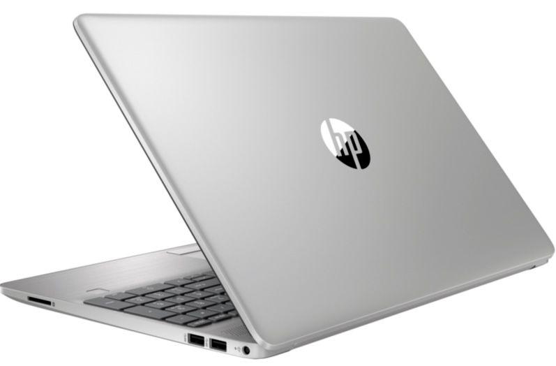 HP 255 G8 (4P2V5ES) Notebook mit 512GB SSD für 422€ (statt 505€)