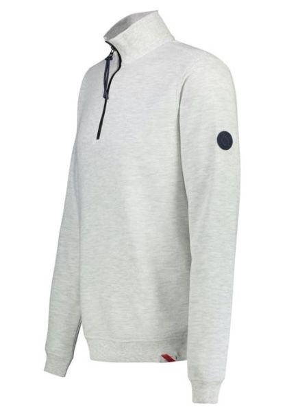 2x Lerros Troyer Herren Sweatshirt für 69,98€ (statt 100€)