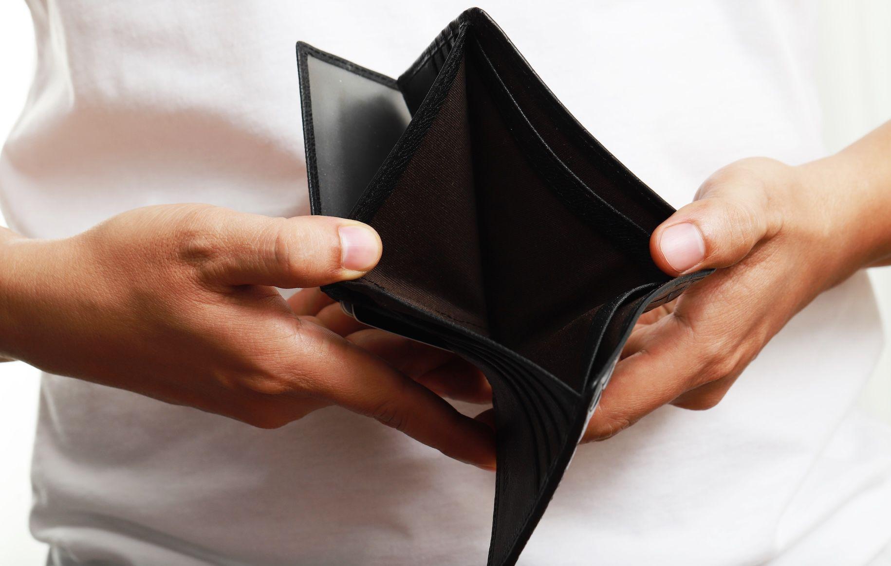 News: Preisbörse24 hat Insolvenz angemeldet   wie geht es weiter?