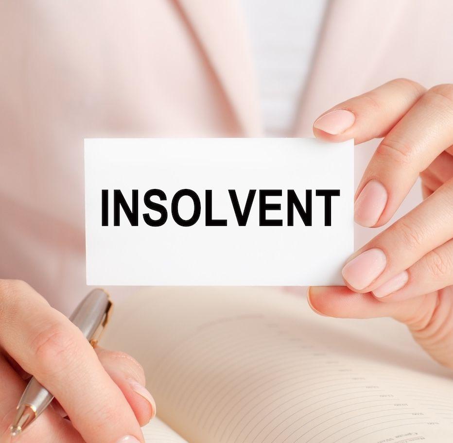 News: Preisbörse24 hat Insolvenz angemeldet – wie geht es weiter?