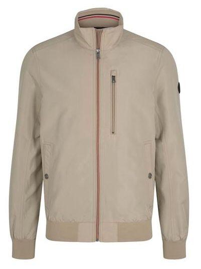 🔥 25% Extra Rabatt auf bereits reduzierte Jacken   z.B. Gipsy Lederjacke für 112,49€ (statt 151€)