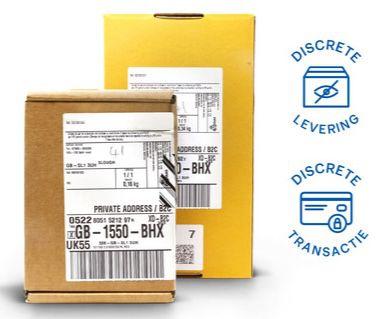 60er Pack Durex Extra Safe Kondome für 27,90€ (statt 45€)