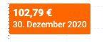Makita DJR185 Akku Säbelsäge 18V (ohne Akku) für 85,90€ (statt 103€)