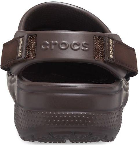 Crocs Classic Yukon Vista II Clog für 34,99€(statt 45€)