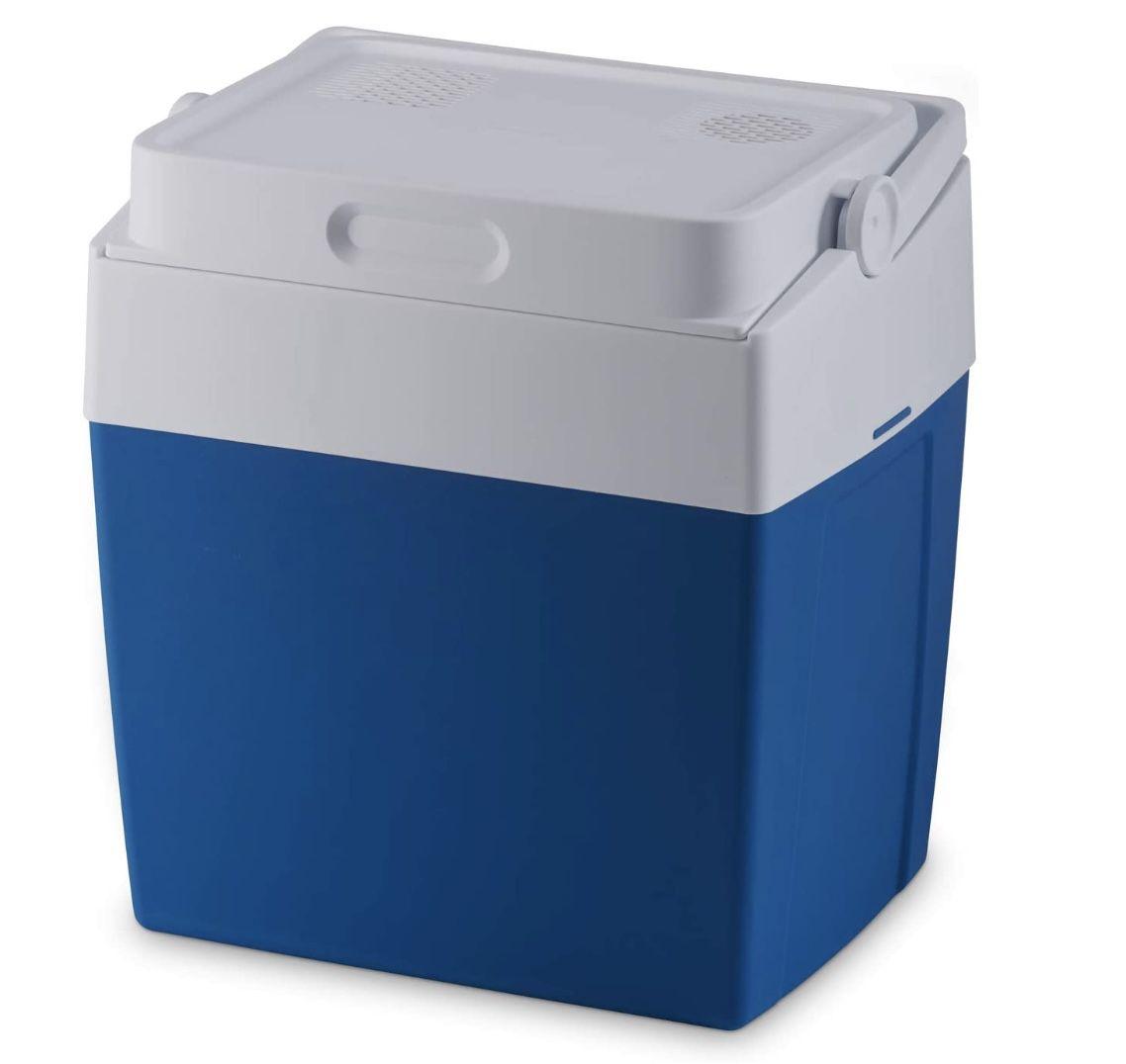 Mobicool MV30 tragbare elektrische Kühlbox 29l für 37,76€ (statt 44€)