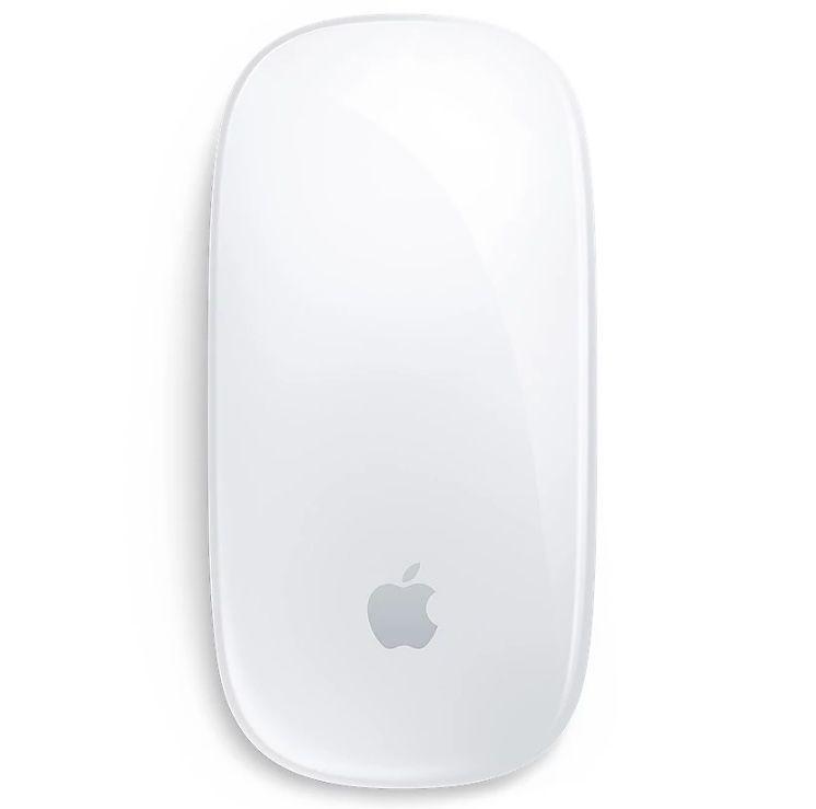 Apple Magic Mouse 3 (2021) für 64€ (statt 75€)