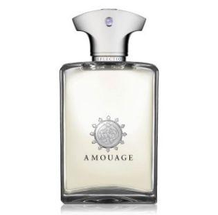 100ml Amouage Reflection Man Eau de Parfum für 158,86€ (statt 221€)