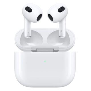Apple AirPods (3. Generation) für 3,99€ + Vodafone Allnet-Flat von otelo mit 15GB LTE für 19,99€mtl. + 50€ Bonus