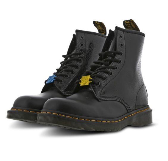Dr. Martens 1460 KH Herren-Boots für 116,99€ (statt 177€) – nur 44, 45, 46