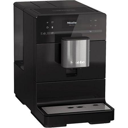 """Miele """"CM 5400"""" Kaffee-Vollautomat in Schwarz für 703,99€ (statt 799€)"""