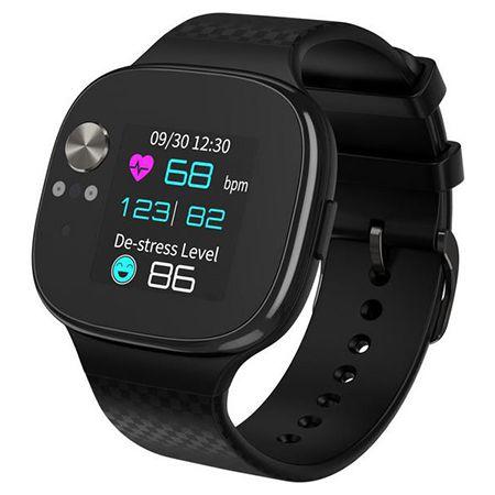 """Asus """"HC-A04"""" Vivowatch BP Smartwatch für 85,90€ (statt 120€)"""