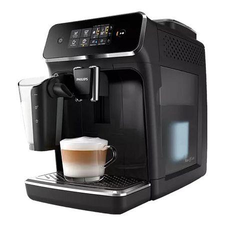 Kaffeevollautomaten Sale bei MediaMarkt (De'Longhi, Philipps Jura…)