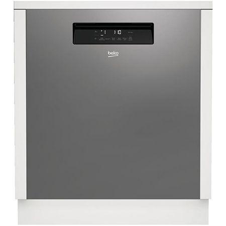 """BEKO """"DUN28433X"""" – Spülmaschine für bis zu 15 Maßgedecke für 339€ (statt 370€)"""