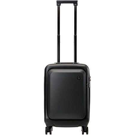 HP All-in-One Handgepäcktasche mit Notebook-Fach für 49,90€ (statt 69€)