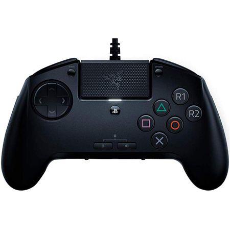 Razer Raion Arcade – Controller mit 6-Tasten Layout für 43,99€ (statt 67€)