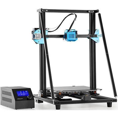Creality 3D CR-10 V2 – 3D-Drucker für 239,99€ (statt 399€)