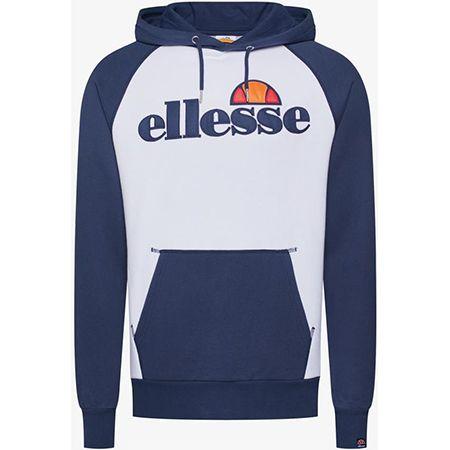 Ellesse Sweatshirt Taliamento für 51,92€ (statt 62€)