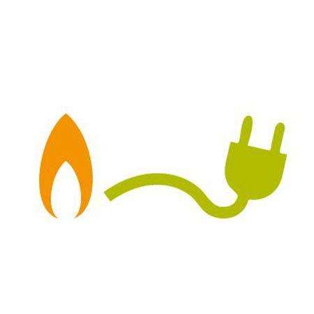 MediaMarkt: Strom Tarife von vor 3 Monaten abschließen und ordentlich sparen!