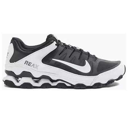 Nike Reax 8 TR Mesh – Herrensneaker in drei Designs für 74,99€ (statt 90€)