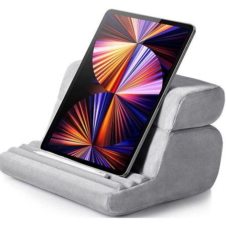 UGREEN – Tablet und Handy Kissenhalter für 16,99€ (statt 25€)