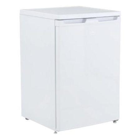"""Beko """"TSE1285N"""" Tisch-Kühlschrank mit Gefrierfach für 199€ (statt 252€)"""