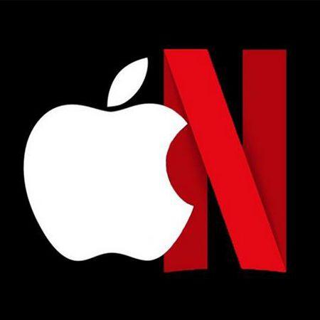 Netflix erhöht die Preise: Apple-Store Abonnenten zahlen bald mehr – Preiserhöhung ab dem 02.11.2021