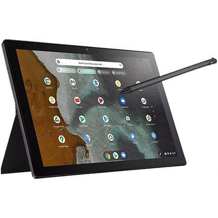 ASUS Chromebook CM3 (CM3000DVA-HT0011) inkl. Stylus-Pen für 241,26€ (statt 299€)