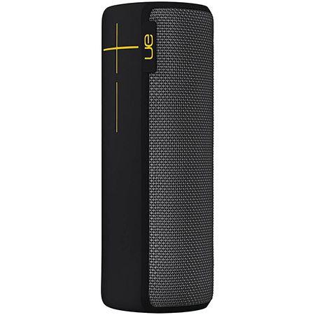 """Ultimate Ears """"Boom 2"""" – Tragbarer Bluetooth-Lautsprecher mit 360° Sound für 100,90€ (statt 136€)"""
