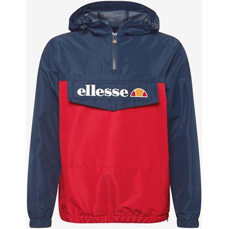 """Ellesse """"Mont 2"""" Herrenjacke für 63,92€ (statt 80€)"""