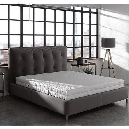 20% auf Betten, Matratzen und Lattenroste bei Otto. z.B. das 293,94€ (statt 420€)