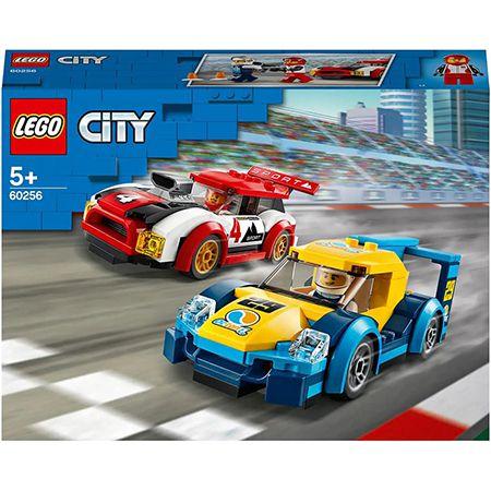 Zavvi: 2 Lego Artikel für 35€ zzgl. 2,99€ Versand