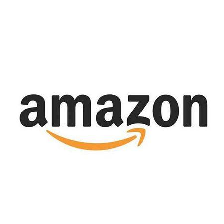 Amazon: 5€ Rabatt auf Bestellungen über 15€ – Qualifizierte Artikel und Personalisiert