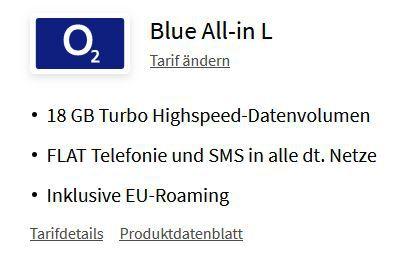Samsung Galaxy Z Flip3 5G 128GB für 299€ + O2 Allnet & SMS Flat + 18GB für 24,99€ mtl.