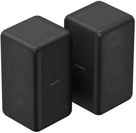 Sony SA RS3S Surround Lautsprecher ab 389,99€ (statt 414€)