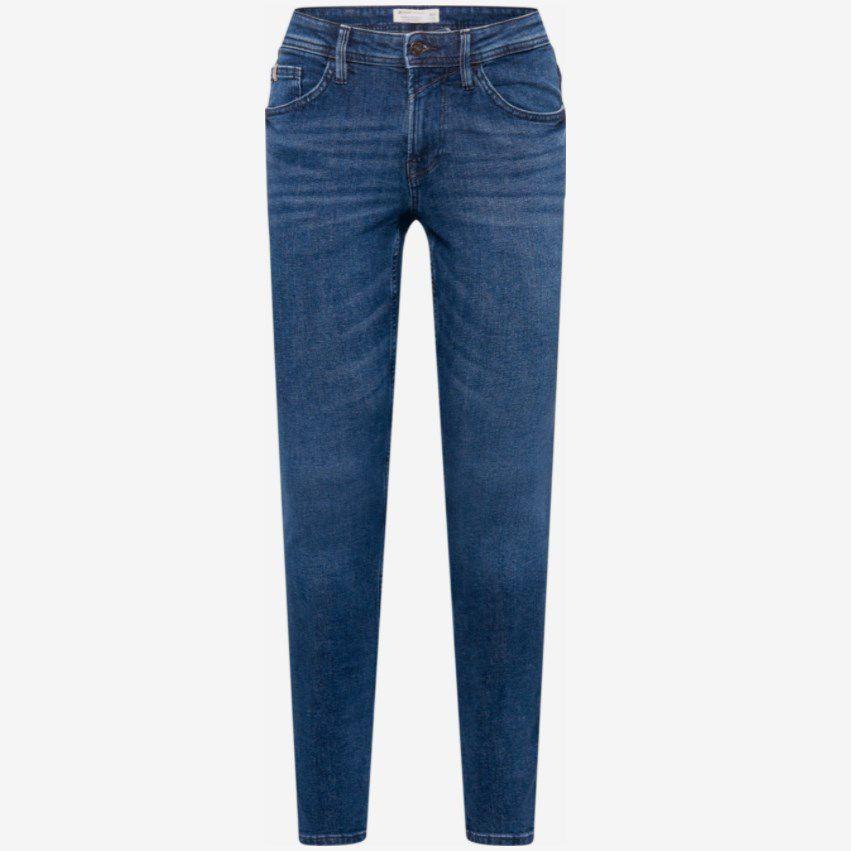 Tom Tailor Denim Herren Skinny Culver Jeans ab 31,92€ (statt 40€)