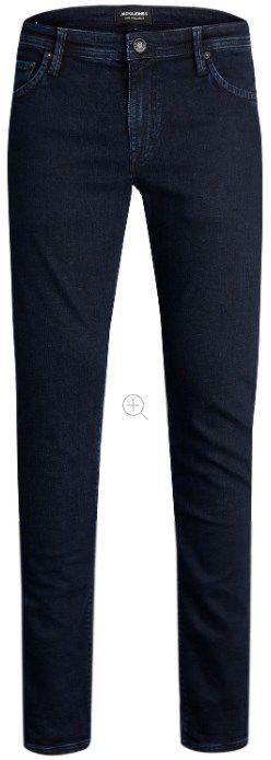 20% auf Jack&Jones, Vero Moda&Only! Code: JD20BS (ab 30€) z.B. J&J Jeans + T Shirt für 35,18€ (statt 53,99€)