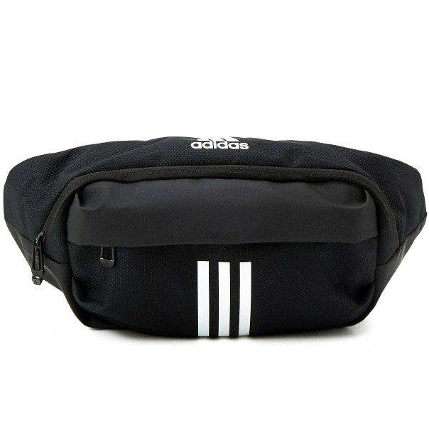 """Adidas Originals """"Endurance Packing System"""" Bauchtasche für 13,99€ (statt 23€)"""