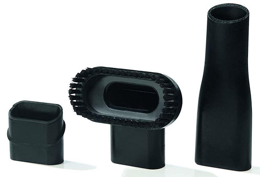 CLEANmaxx Akku Handstaubsauger 2in1 für 24,99€ (statt 32€)