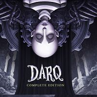 Epic Games: DARQ: Complete Edition (Metacritic 8,0)