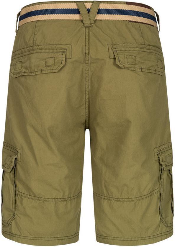 O'NEILL Beach Break Herren Cargo Shorts für 10,63€ + VSK (statt 27€)