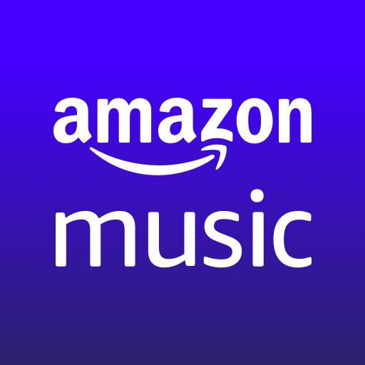 3 Monate Amazon Music Unlimited inkl. HD GRATIS – Nur für Neukunden