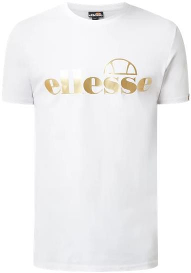 Ellesse Fallout T Shirt in zwei Farben für 21,24€ (statt 28€)