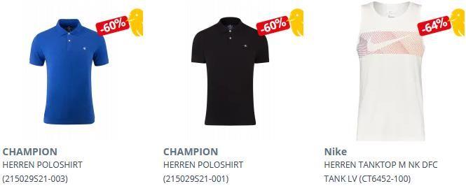 Picksport: 11,11% Extra Rabatt auf ALLES. z.B. Puma LQDCELL METHOD Sneaker für 30,65€ (statt 40€)
