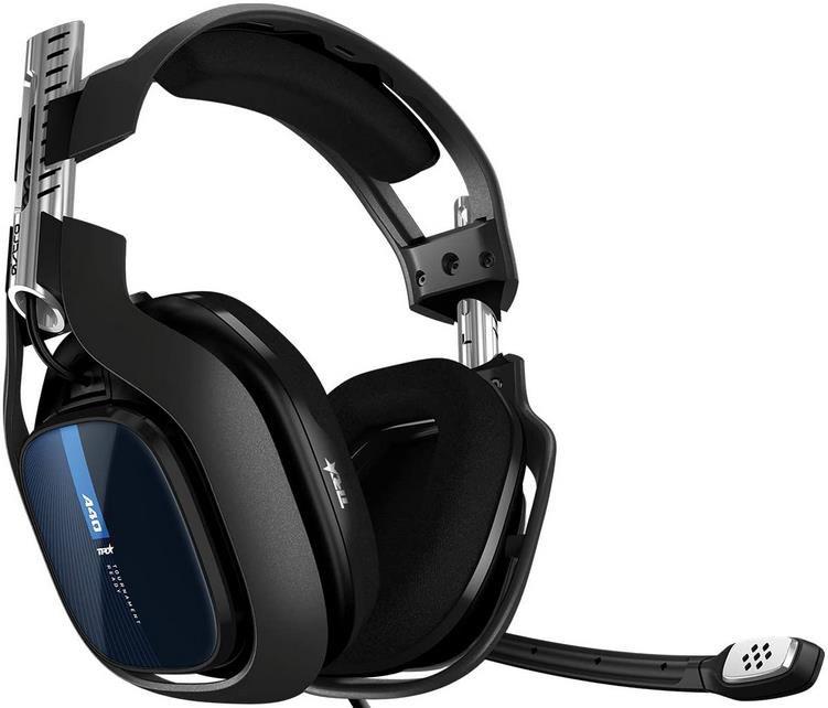 ASTRO A40 TR Gaming Headset für 99€ (statt 129€)