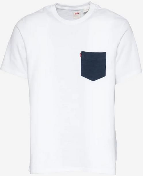 Levis Sunset Herren T Shirt in verschiedenen Designs ab 17,90€ (statt 30)