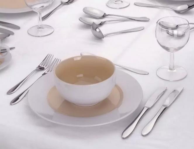 Excellent Houseware Romarino Besteckset   60 Teilig für 36,49€ (statt 62€)