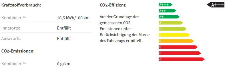 Privat & Gewerbe: Opel Corsa  e GS Line mit 136PS Elektro für 185€ mtl.   LF: 0,61