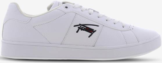 Tommy Jeans Cupsole TJM Leather Herrensneaker für 49,99€ (statt 59€)