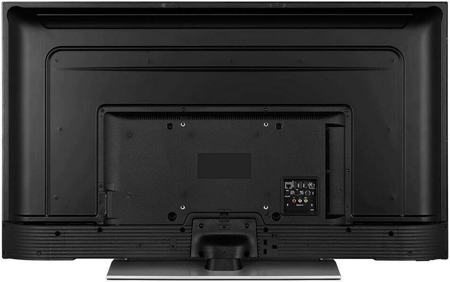 Toshiba UA3A63DG   55 Zoll, 4K, HDR, Android für 389€ (statt 469€)