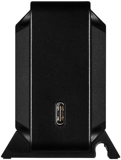 WD BLACK D30   Game Drive SSD mit 500 GB   USB 3.2 ab 64,90€ (statt 89€)